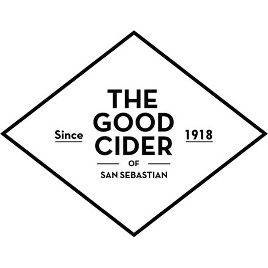 The Good Cider, сидродельня